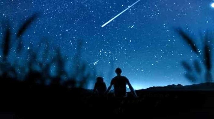 stelle-cadenti111