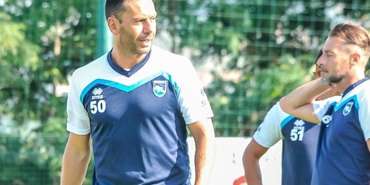 Lazio Primavera Calendario.Pescara Calcio Campionato Primavera 2 Ecco Il Calendario