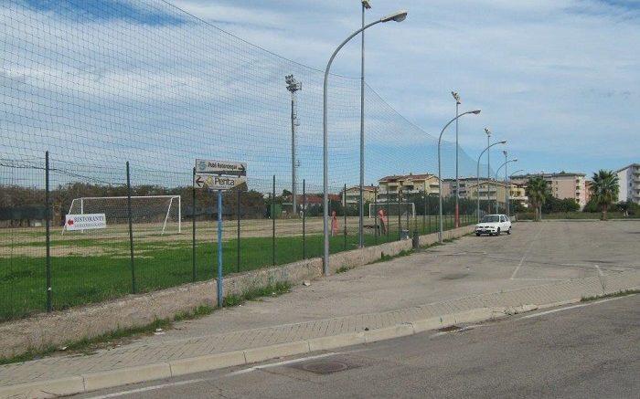 stadio-montesilvano1