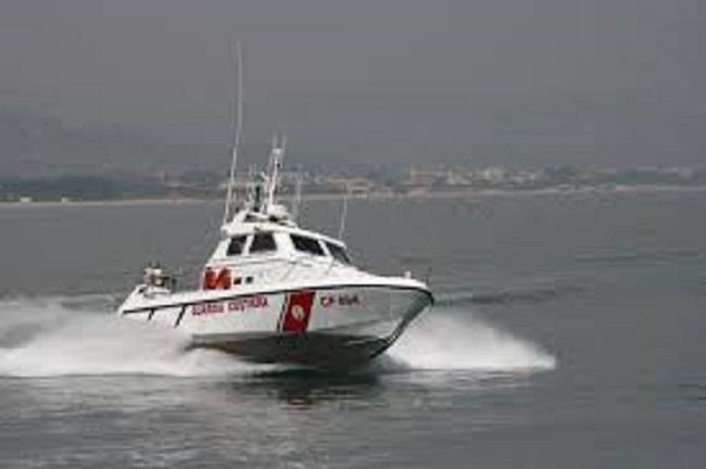 guardia-costiera11