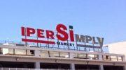 iper-simply1