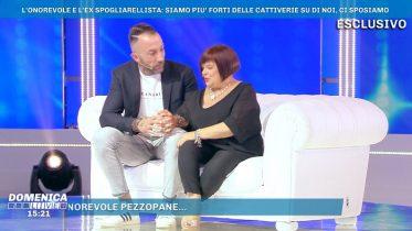 pezzopane-domenica-live1