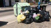 rifiuti-monte1