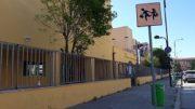 scuola-via-rubicone1