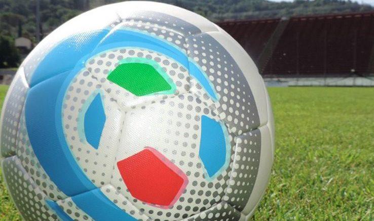 Calendario Lega Pro Girone B Orari.Calendari Serie C Teramo Debutto In Trasferta