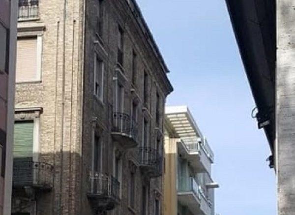 palazzo-viatrieste