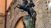 achille-statua11