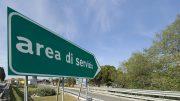 area-servizio11