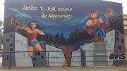 murales-avis1