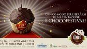 chocofestival11