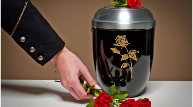 cremazione11