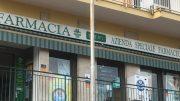 farmacia-comunale-chieti11