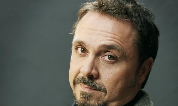 Dramma nel mondo della Tv, lacrime per il comico Gabriele Cirilli