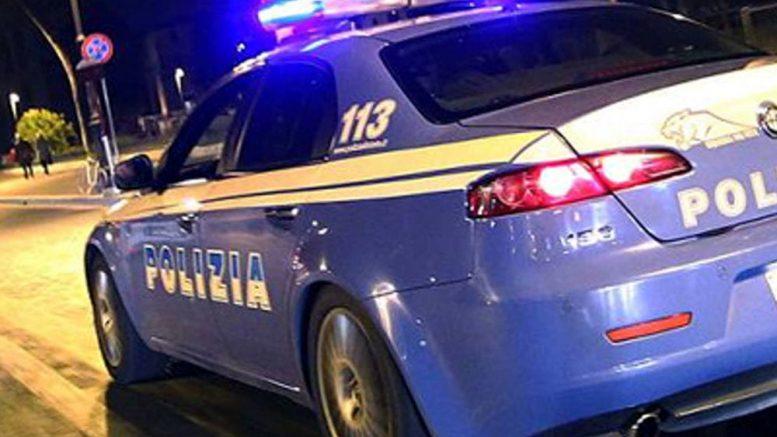 L'Aquila: giovane arrestato per droga e denaro non giustificabile - Rete8