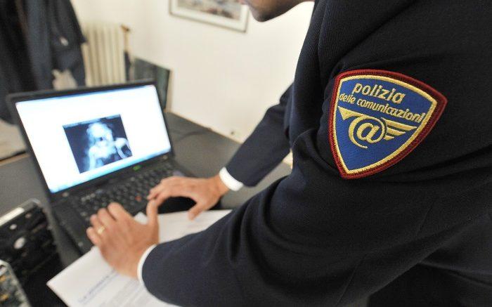 polizia-postale-pornografia-online
