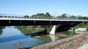 ponte-sangro1