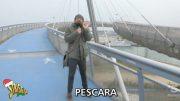 pinuccio-pescara1