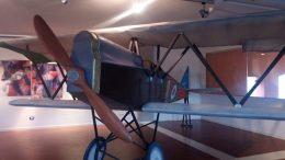 aereo11