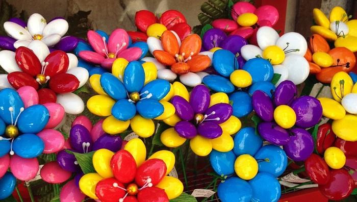 confetti-pelino11