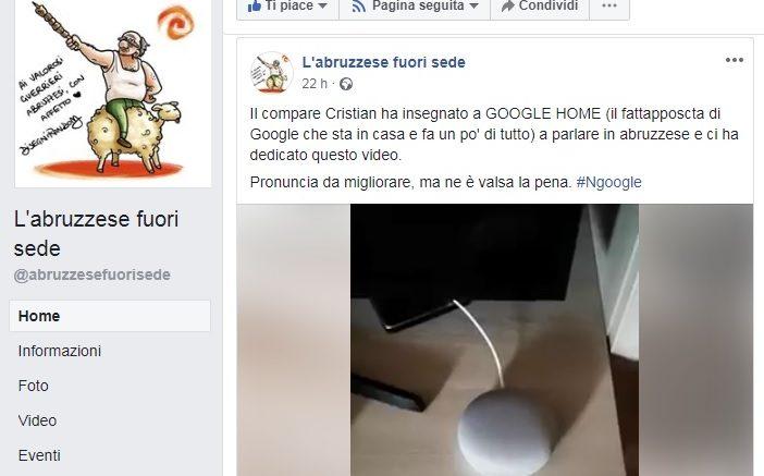google-abruzzo11