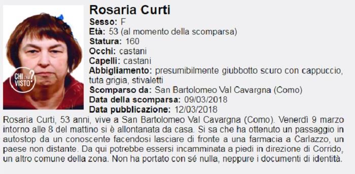 rosaria-curti1