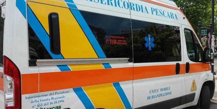 ambulanza-misericordia