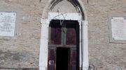 chiesa-vasto-chiusa1