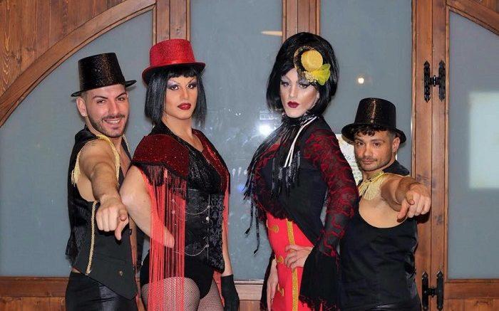 movida-gay1