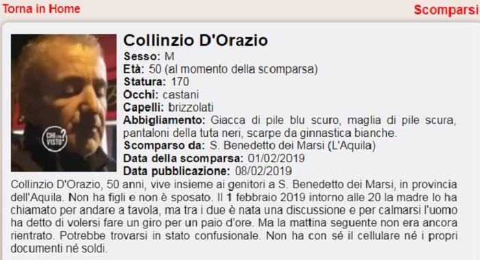 collinzio-d'orazio1