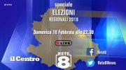 rete8-regionali1