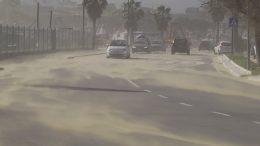 vento-sabbia-pe1
