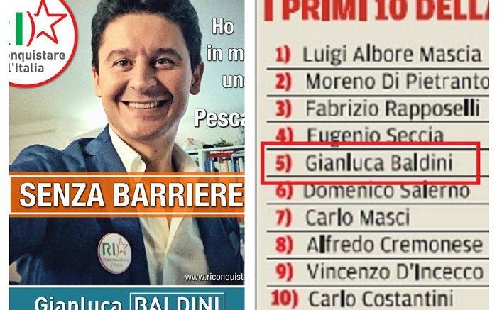 baldini-ilcentro1