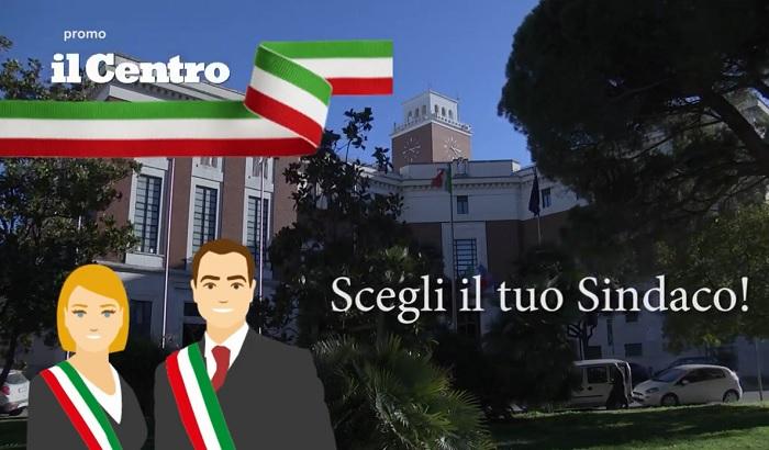 scegli-il-tuo-sindaco11