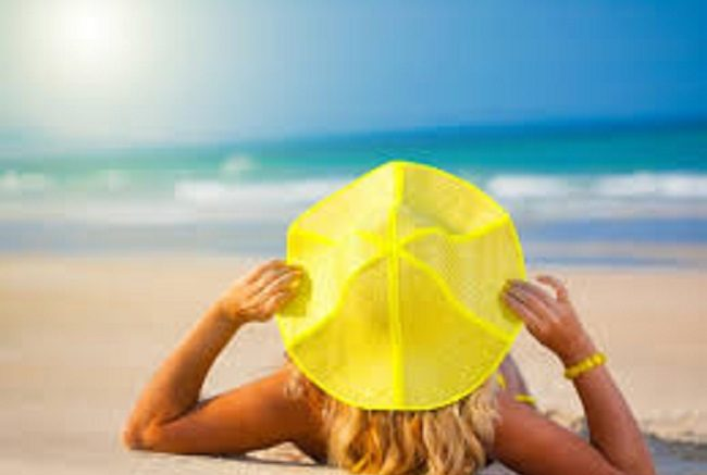 spiaggia-sole1