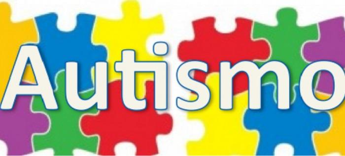 autismo1