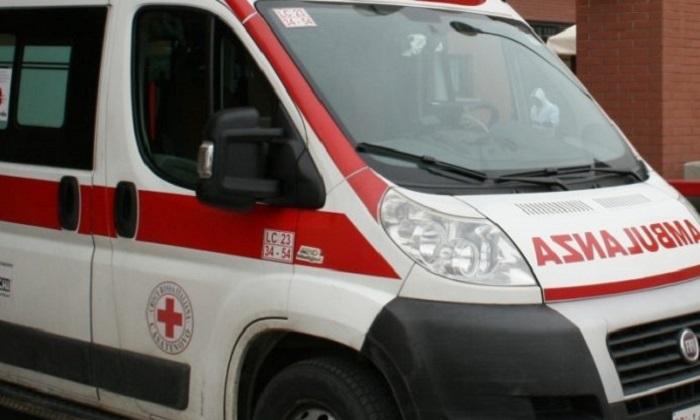 ambulanza11