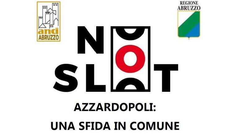 azzardopoli1