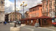 casette-piazzaduomo1