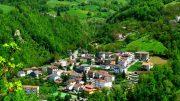 valle-castellana1