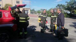 incendi-villa-serena111