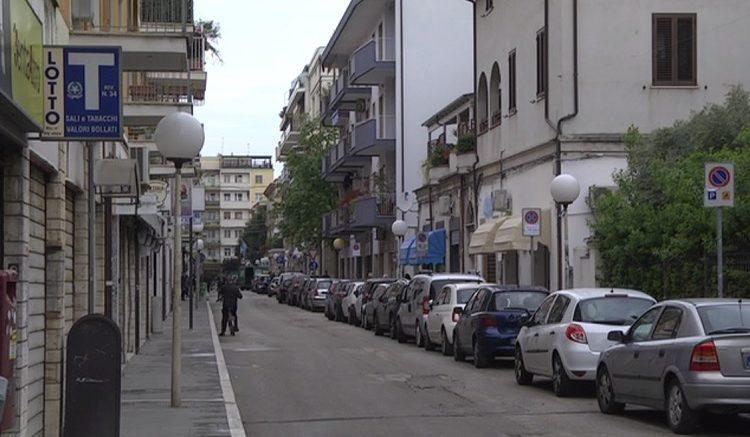 via-battisti1