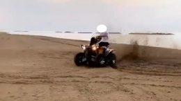 quad-oscurato1