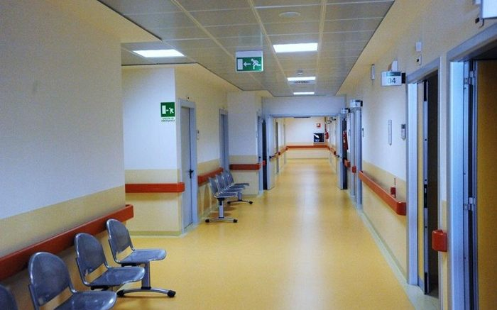 ospedale-interni11