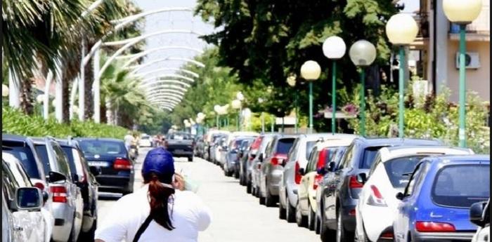 strada-parco1