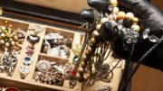 gioielli-furto1