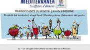mediterranea-2019