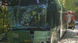 autobus-incidente1