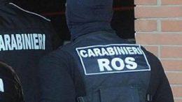 ros-carabinieri1
