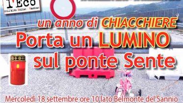 lumino11