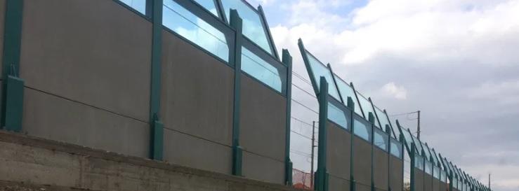 barriere-rfi1